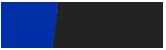 Citypaketet Logo