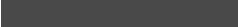 logo_sydsvenskan